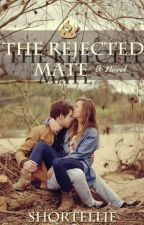 The Rejected Mate by anaambrizz