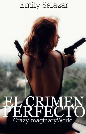 El crimen perfecto. JB