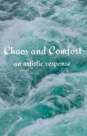 The Chaos Theory by Goddess_Of_Stress