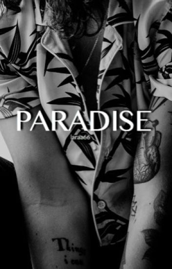 paradise. ( H.S )عربي.
