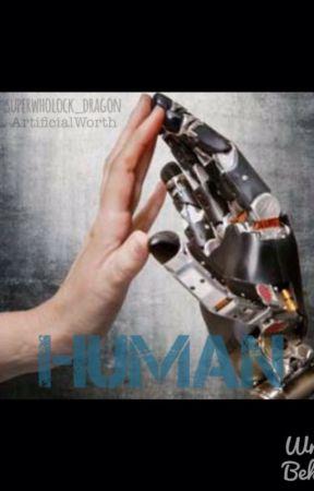 Human by fandom_crazed_dragon