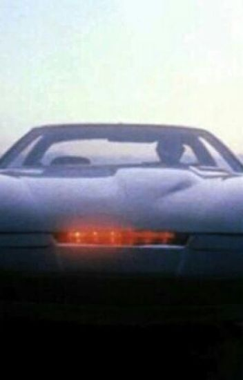 The Power of Justice (A Knight Rider 1982 Fanfic)
