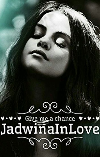 Give me a chance I- in curs de editare.