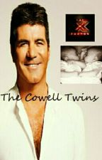 The Cowell Twins by RenaQii
