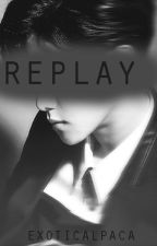 Replay [ChanBaek] by ExoticAlpaca