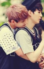 Perfect Timing~ Taegi {boyxboy} by xoPandaCuddles