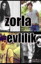 Zorla Evlilik by emineesrabaskara3