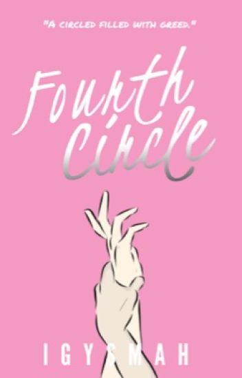 Fourth Circle | Taekook