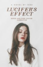 Lucifer's Effect by indievibes