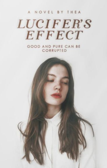 Lucifer's Effect