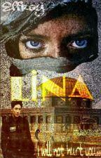 LİNA by Effray