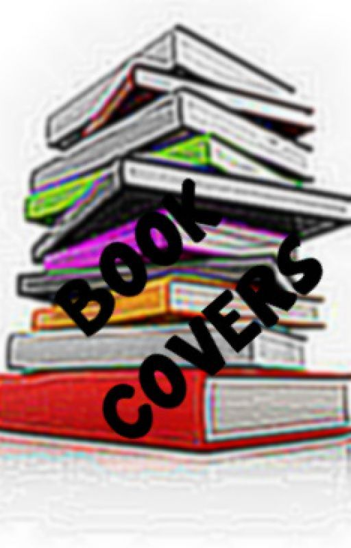 Free Book Covers by ObsessiveReader1