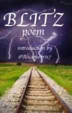 Blitz poem (Poetry Styles) by PoetsPub