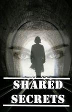 Shared  Secrets (Camren) by 5harmozinhos