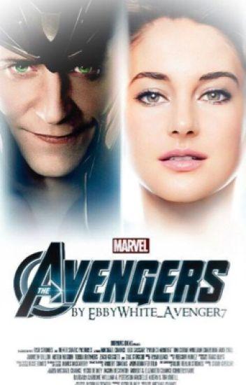 Avengers | Loki | [Buch 1]