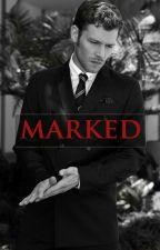 Marked   ✓ by fellas14