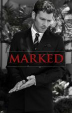Marked | ✓ by jenniferoverhere