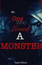 The One Who Loved A Monster| Ruvik Fan fiction by Rosialliey_Thompson