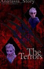 The Terrors by whosebook