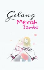 Gelang Merah Jambu by cutexkitty3