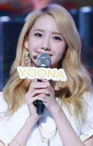(YoongX) Yoong ! đây rồi - Yoonsic - yoonfany - yoonren