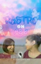 RASTRO on PBB by pluviopilya