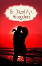Aşk Hikayeleri by TurkiyeElcileri