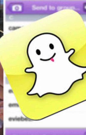 Astuce Snapchat - Pirater un compte Snapchat gratuitement - Astuce ...