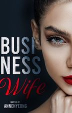 Business Wife by Annehyeong