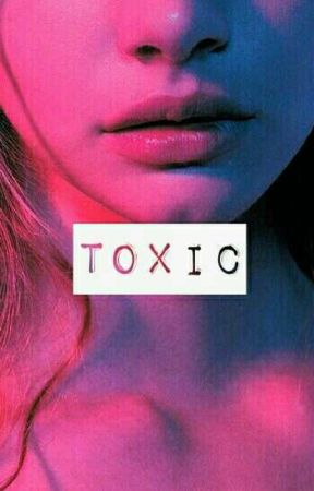 Toxic by AdNiteo