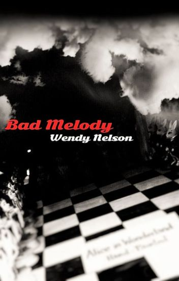 Bad Melody (Seven Deadly Sins #3)