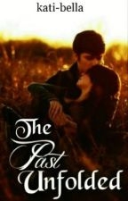 The Past Unfolded by kati-bella
