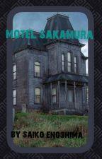 Motel sakamura{yaoi/gore/bdsm} by salemRavencroft69
