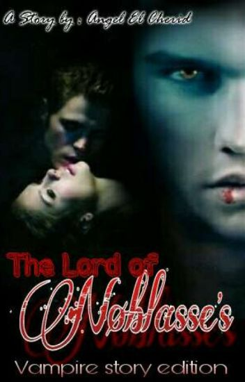 THE LORD NOBLASSE (Prince Of The Dark)