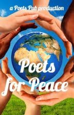 poets for PEACE by PoetsPub