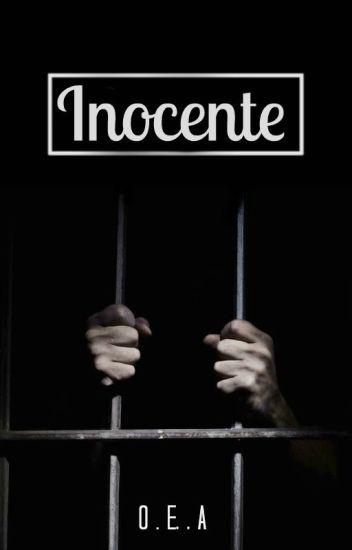 Inocente #Wattys2017