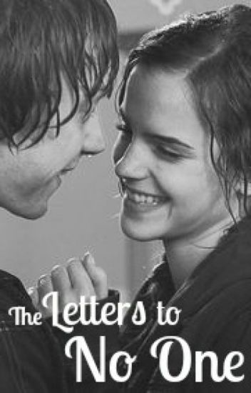 The Letters to No One - Romione