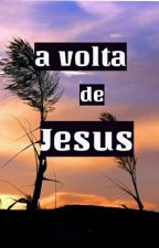 a volta de Jesus by Flaviofilho