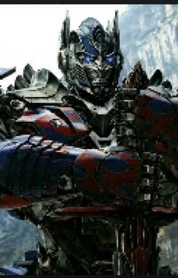 Transformers AoE:The Enemies I've Come To Know