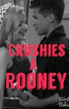 Crushies-A-Rooney by WatermErin