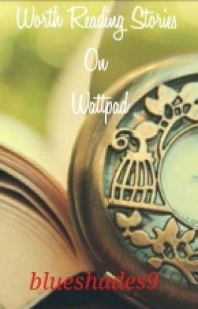 Worth Reading Stories on Wattpad - The Billionaire Affair