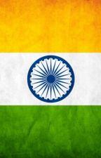 قاموس اللغه الهنديه by nf-njod