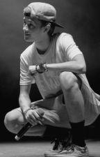 Jack Johnson Imagines by ashlnny