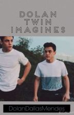 Dolan Twin Imagines by DolanDallasMendes