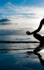 A Guide To Basic Meditation by forever_alone777