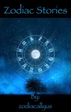 Zodiac Stories by zodiacallyus
