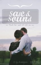 Safe & Sound | l.p by RubyxRosey