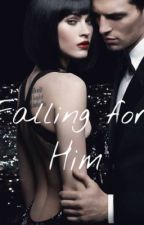 Falling for Him by NIIIIIAA
