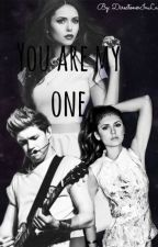 You Are My One by directionerinlaw