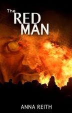 The Red Man by AnnaReith